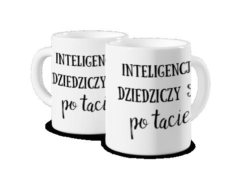 Inteligencja taty